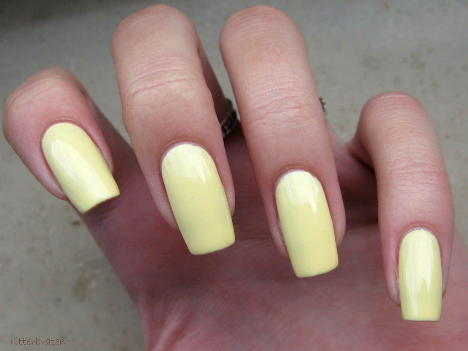 Mellow Yellow Nail Arts Designs 2015 Summer Yellow Nails Yellow Nail Art Nails