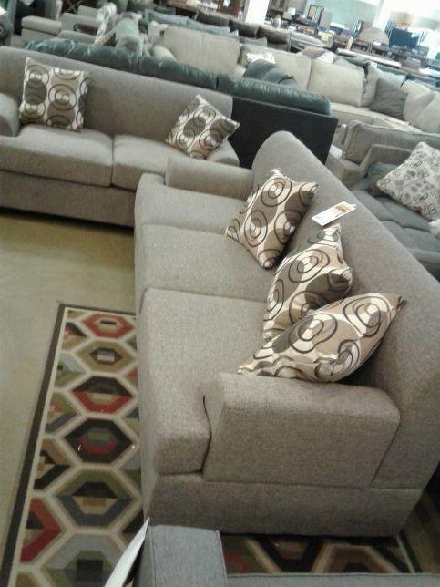 Offer Up Phoenix Az >> Love Saetvand A Sofa For Sale In Phoenix Az Arizona