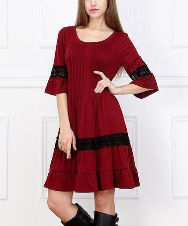 Zulily Dresses