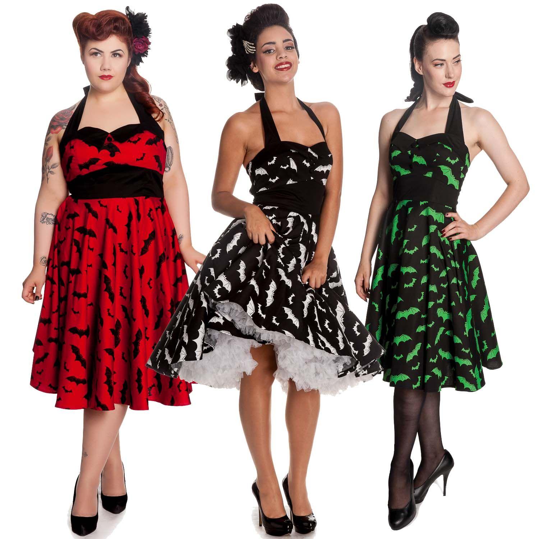 Ausgezeichnet Halloween Party Kleid Bilder - Hochzeit Kleid Stile ...