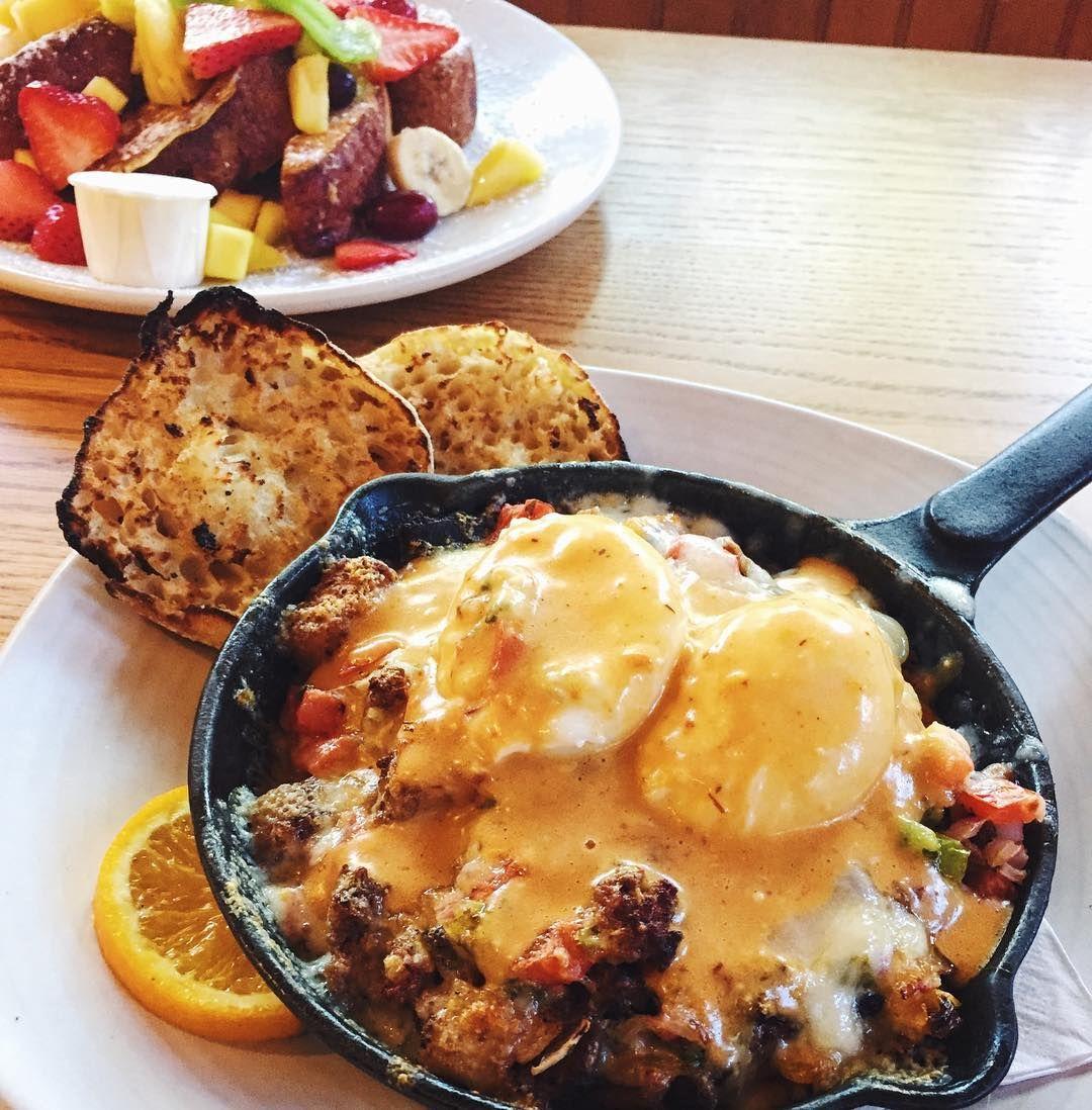 The Top 10 Restaurants In Nantucket, Massachusetts