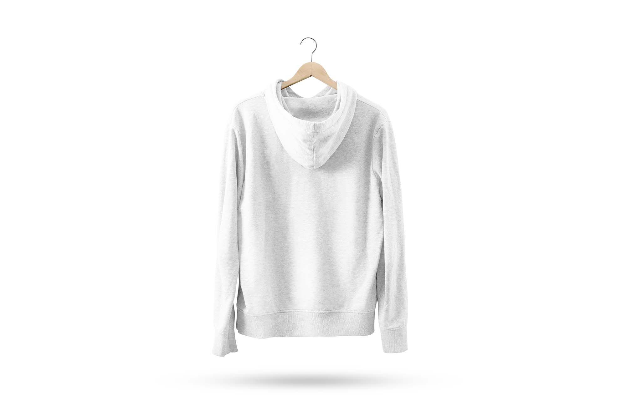 Download Free Plain Hoodie Mockup Psd Hoodie Mockup Clothing Mockup Plain Hoodies