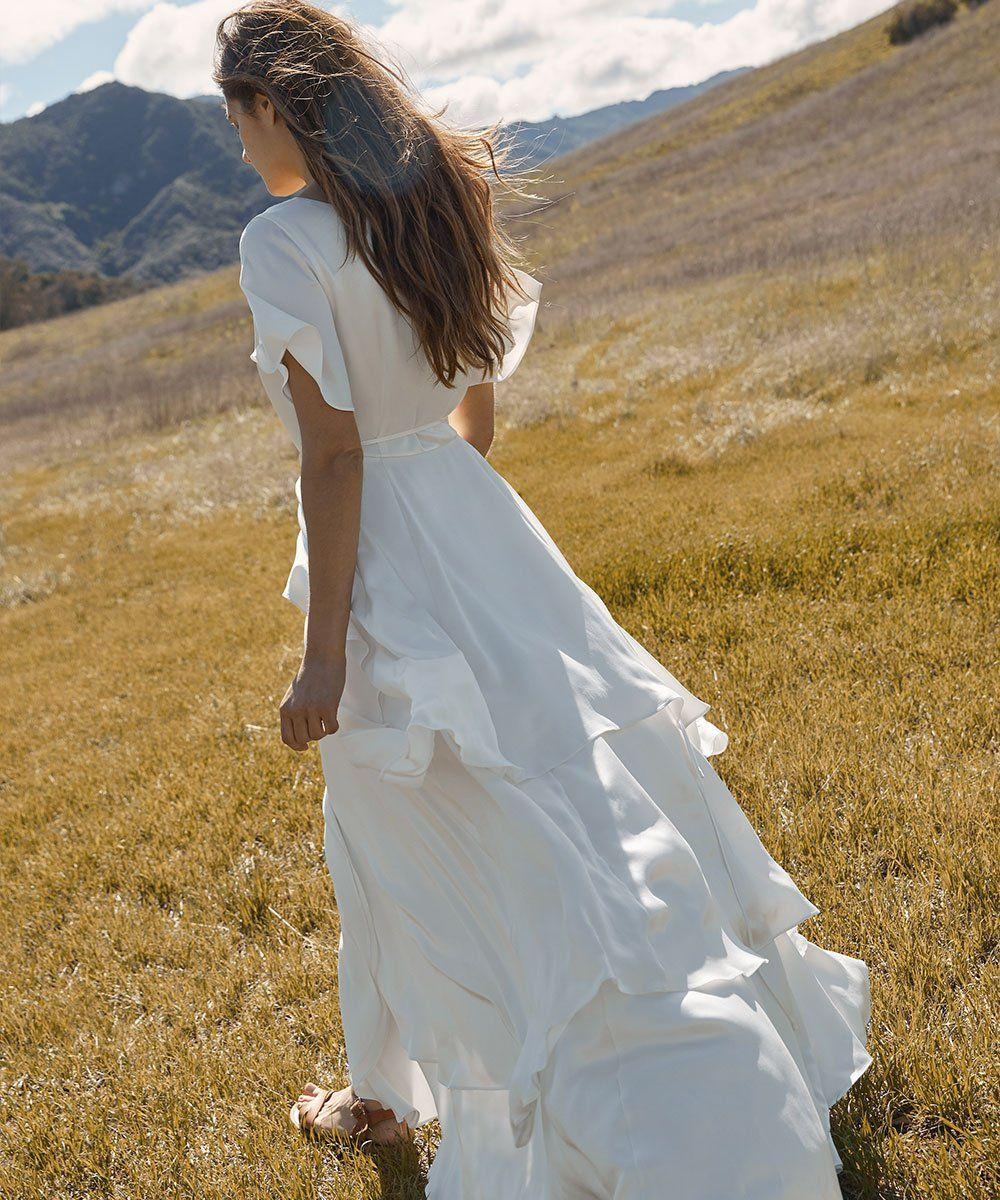 10++ Christy dawn wedding dress ideas in 2021