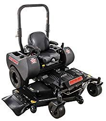 The 10 Best Commercial Lawn Mowers Reviews Guide For 2018