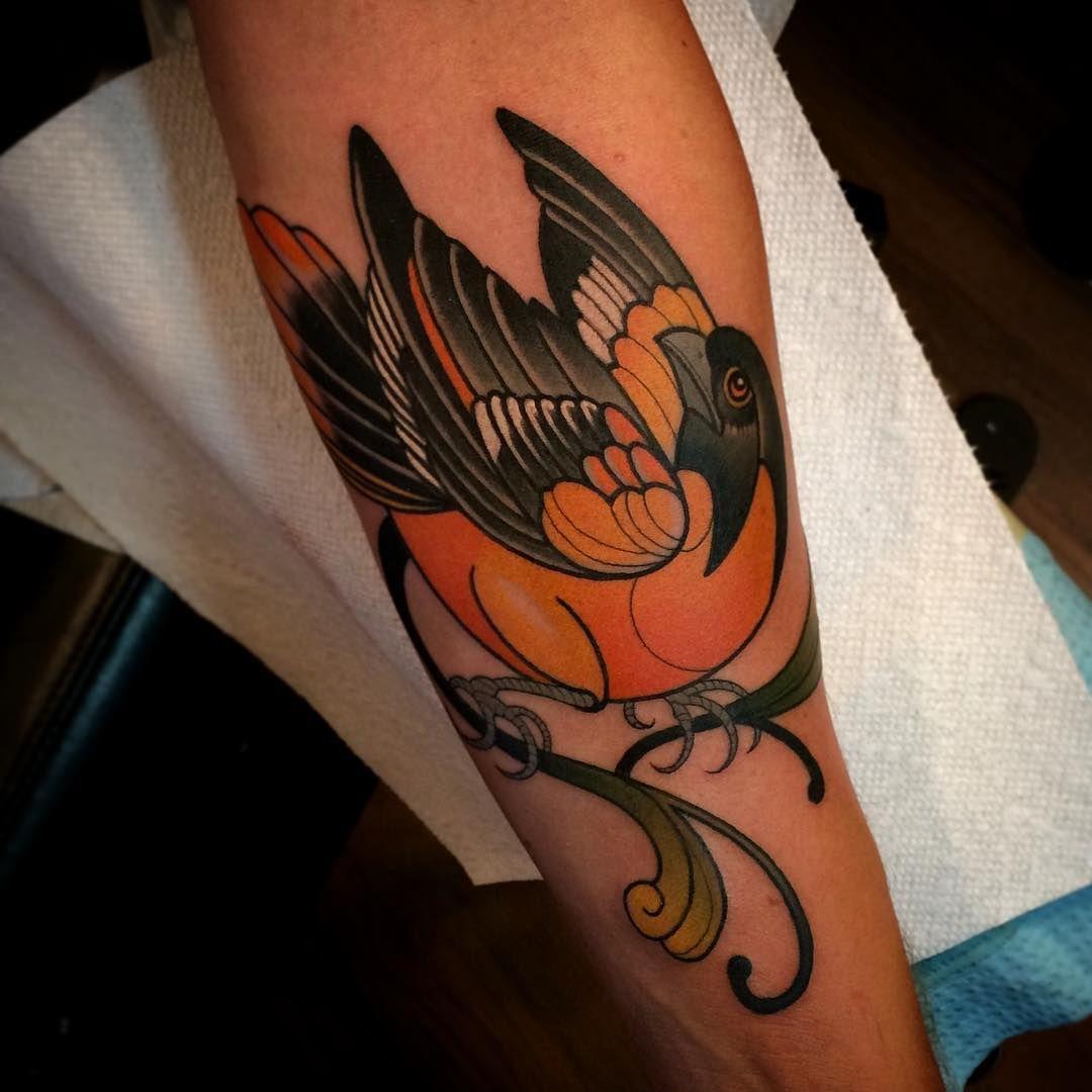 Dave wah tattoos best tattoo shops cicada tattoo