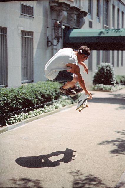 Skater Guy Streets Skate Photos Skater Guys Skateboarding Tricks