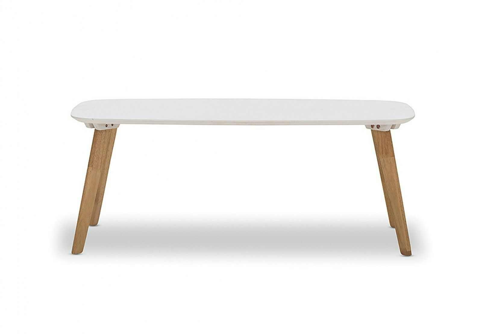 Sven Coffee Table Super Amart 110 50 45