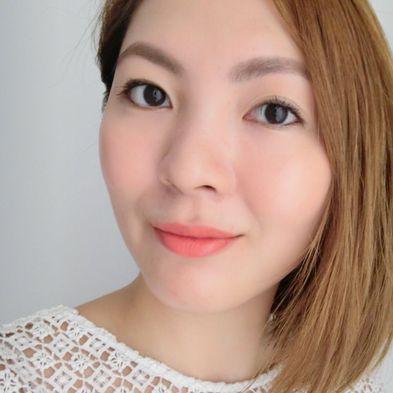 Beauty Yves Rocher Lip Crayon And Mattifying Lip Primer Review