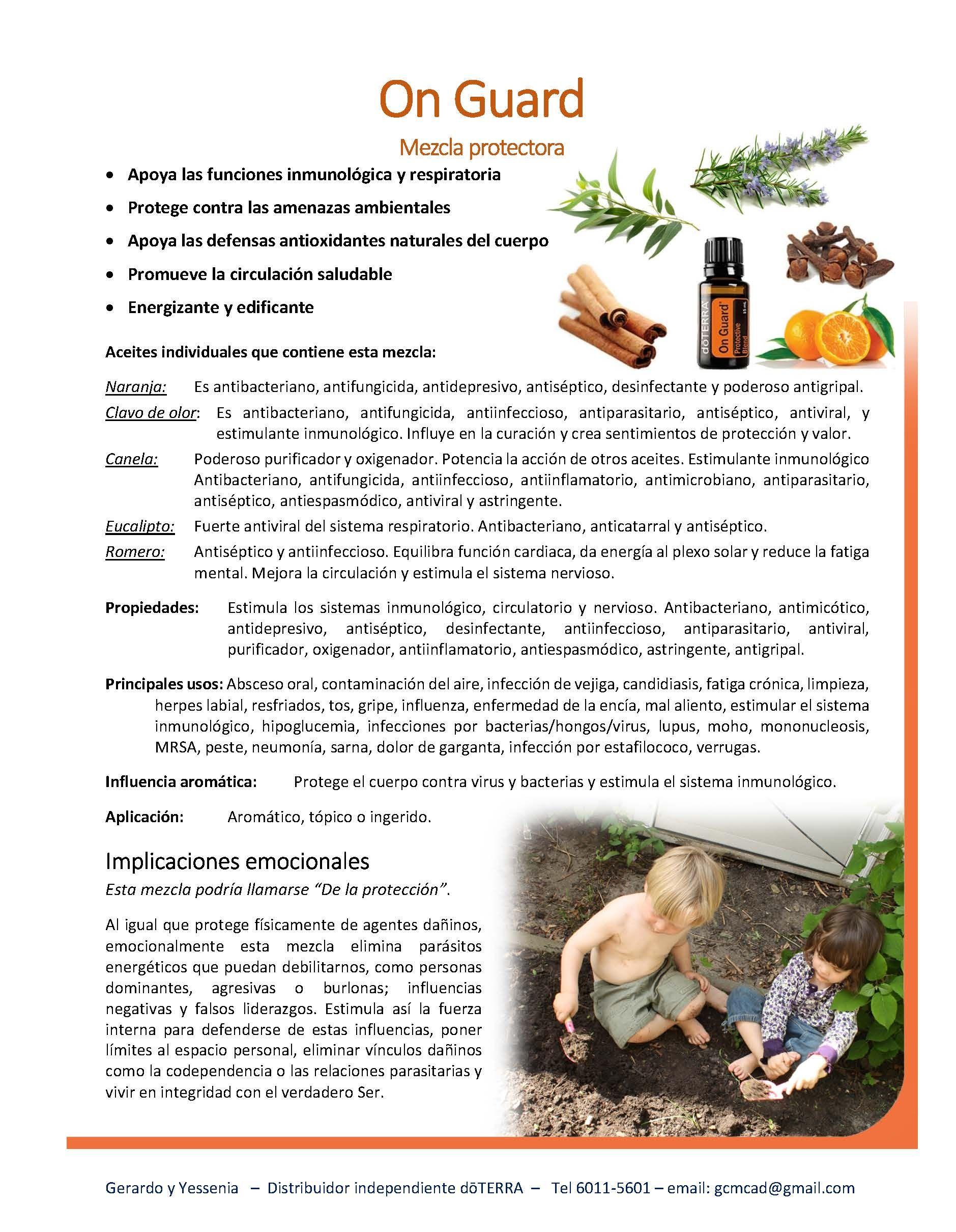 antimicótico tópico natural