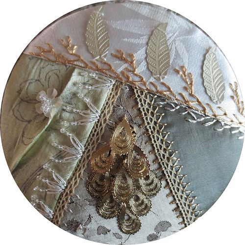 Pin cushion #29 | Flickr – Compartilhamento de fotos!