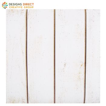 shiplap peel stick removable wallpaper wallpaper shiplap wall paper bathroom wallpaper. Black Bedroom Furniture Sets. Home Design Ideas