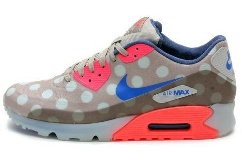 max ice blue amazon nike 90 air T5nqg