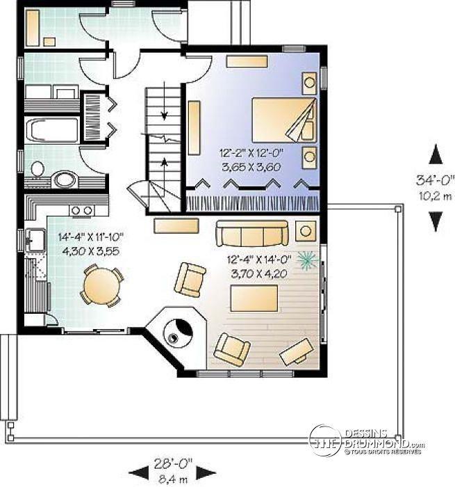 Vestibule Size Ada Vestibule Dimensions Related Keywords Suggestions Vestibule House Plans Cabin House Plans Contemporary House Plans
