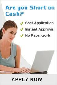 Cash out refinance jumbo loan photo 1