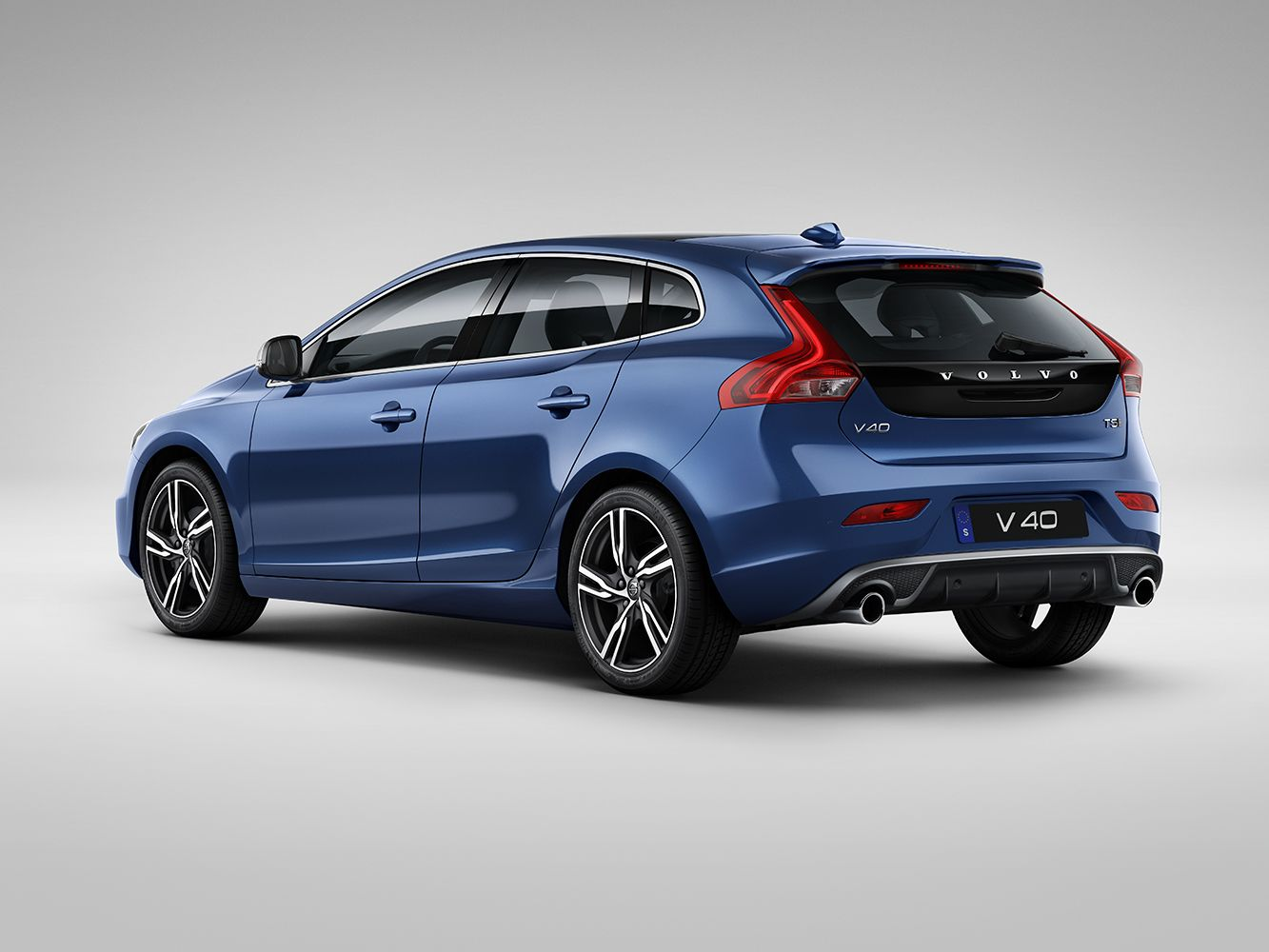 cross deals volvo or trend cars ma motor country lease