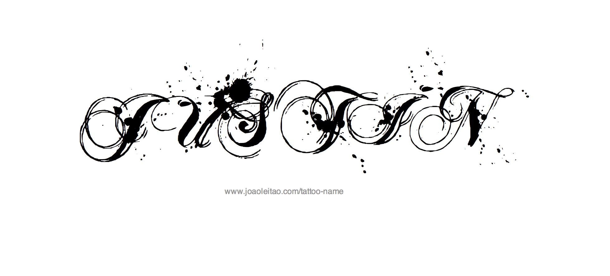 Justin Name Tattoo Designs Name Tattoo Designs Name Tattoo Name Tattoos