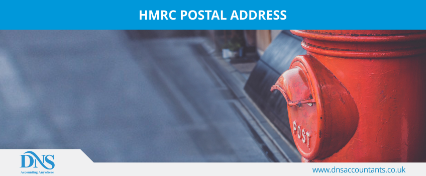 Do You Know What Postal Address Is And How You Can Find The