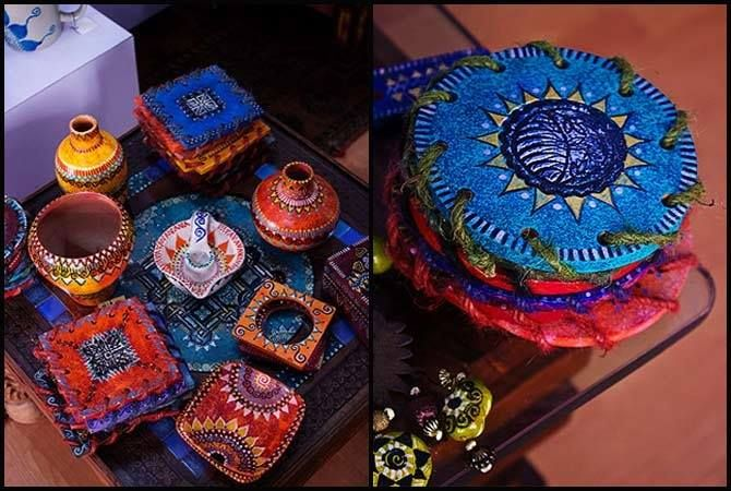 arts handicrafts i handicrafts arts handicrafts