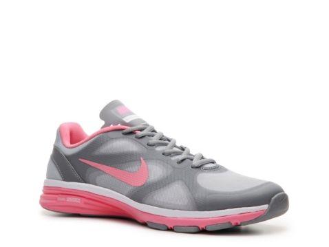 Nike Women's Dual Fusion TR Lightweight Cross Training Shoe Women's Cross  Training All Women's Athletic & Sneakers Athletic - DSW