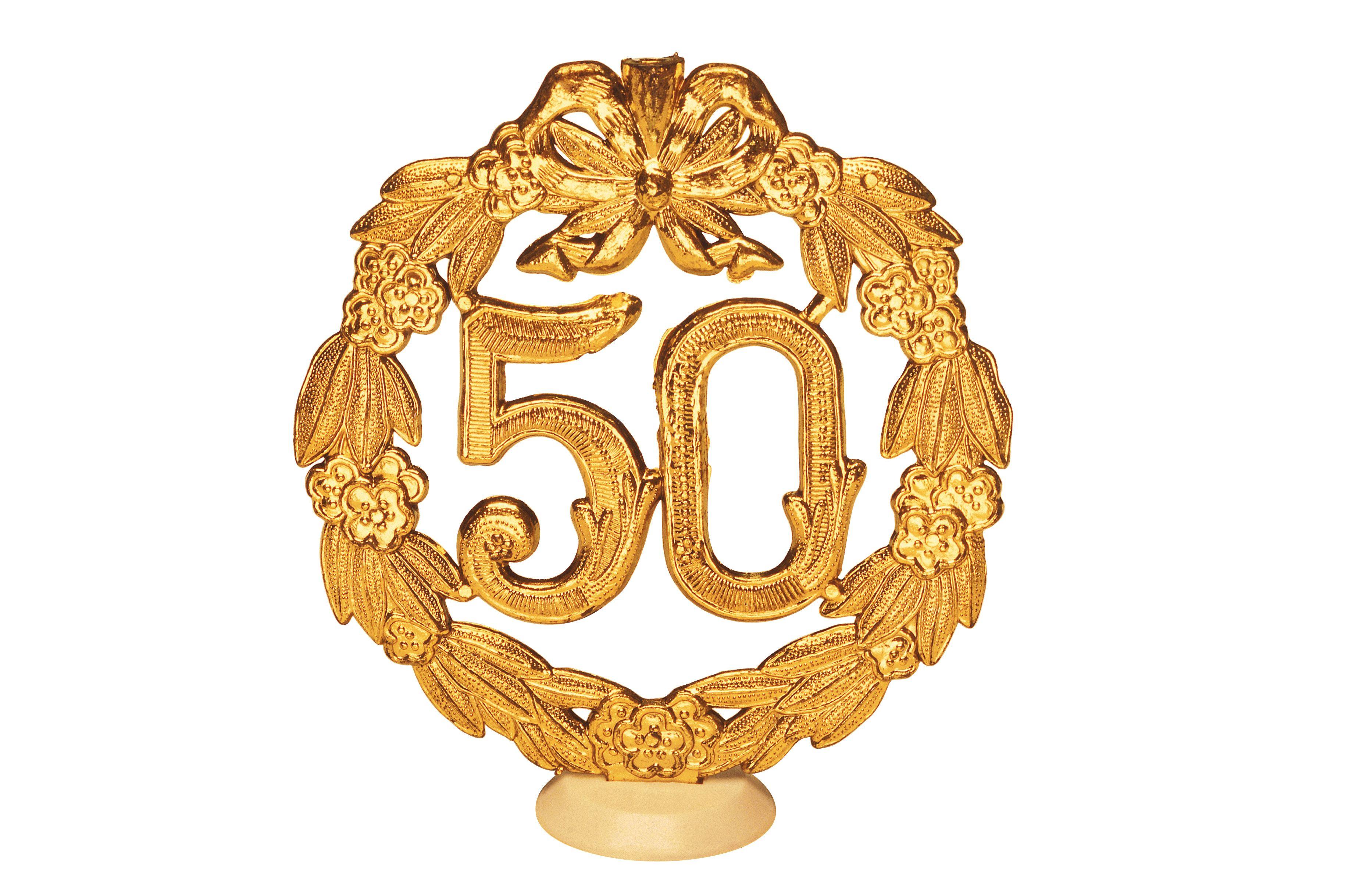 Martha Stewart 50th Anniversary Ideas (With images) 50th