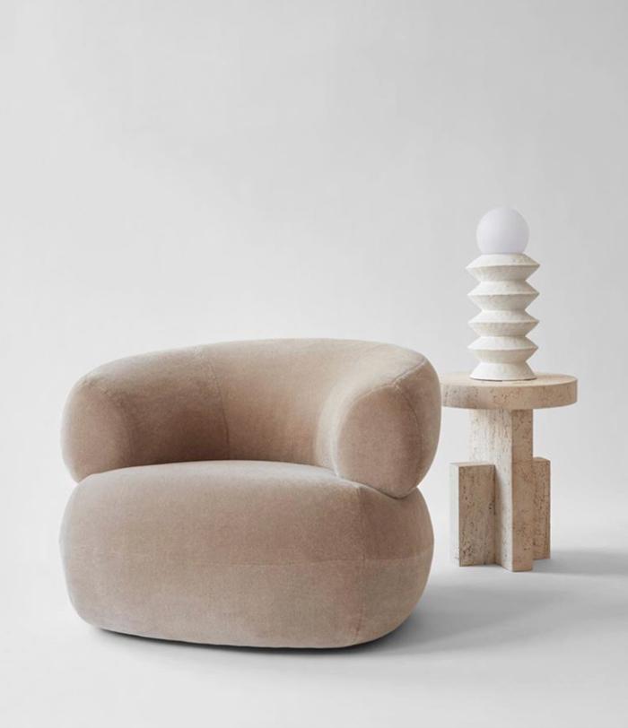 Les plus beaux fauteuils du moment en 2019   Seating ...