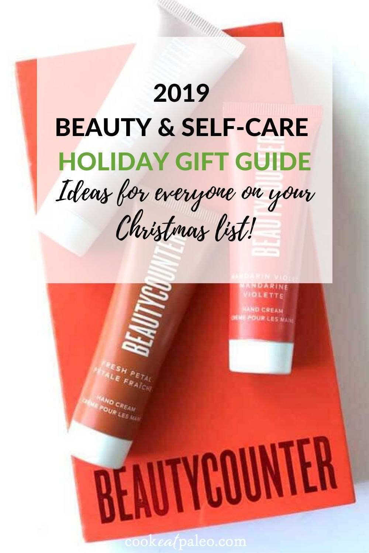 Beautycounter Christmas Sets 2020 Beautycounter Holiday 2020 Gift Sets | Holiday gift sets, Holiday