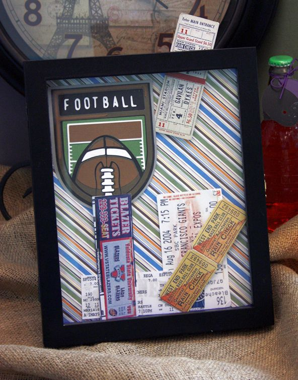 perfect for the mn twins ticket stubs baseball twins tickets minnesota twins ticket stubs. Black Bedroom Furniture Sets. Home Design Ideas