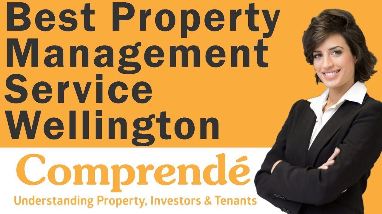 Residential Property Management Lower Hutt Wellington