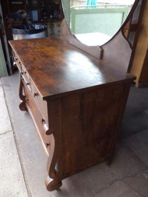 Dresser Ads Used Antique Furniture, Used Furniture Detroit Michigan