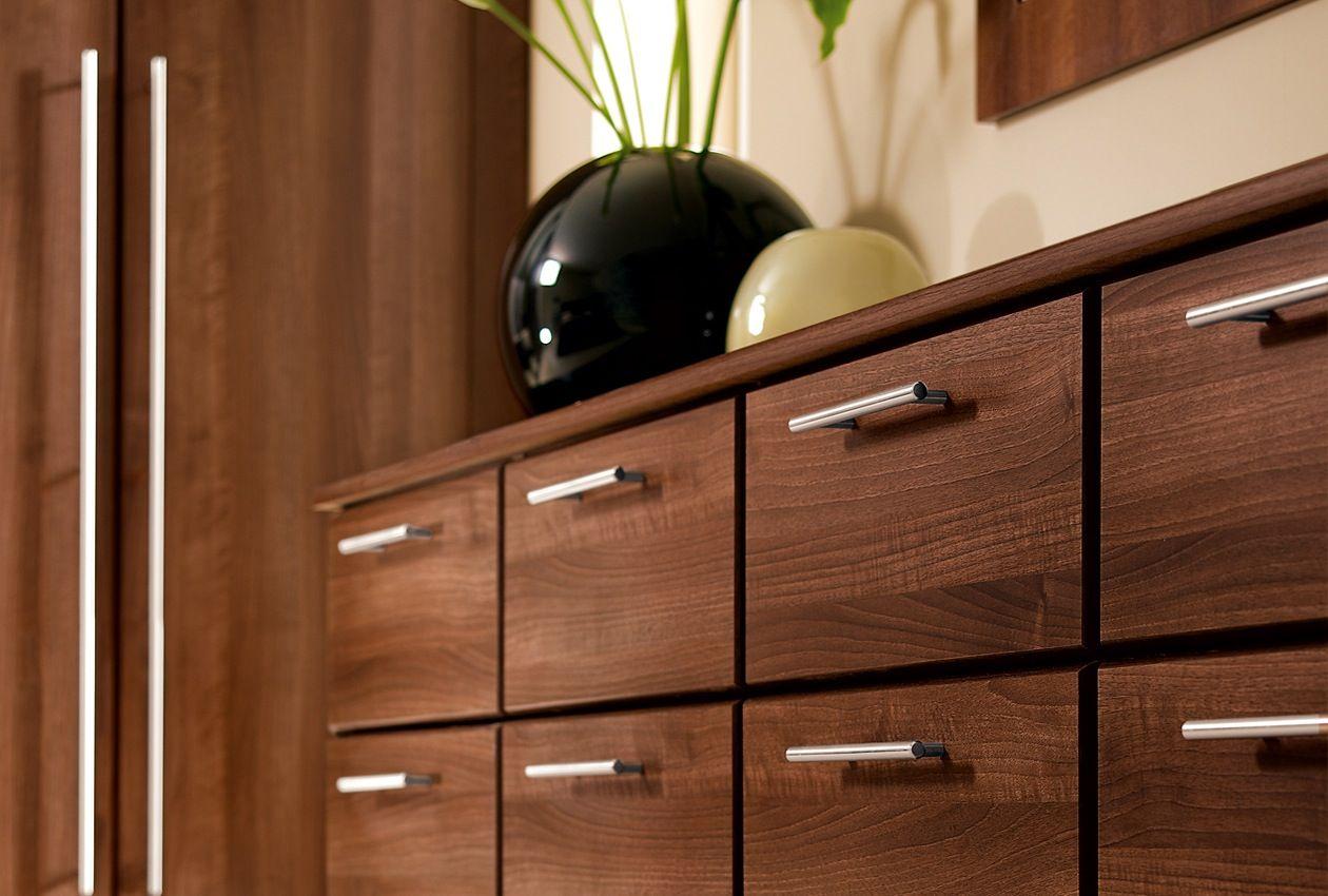 malmo bedroom furniture range from sharps stylish. Black Bedroom Furniture Sets. Home Design Ideas