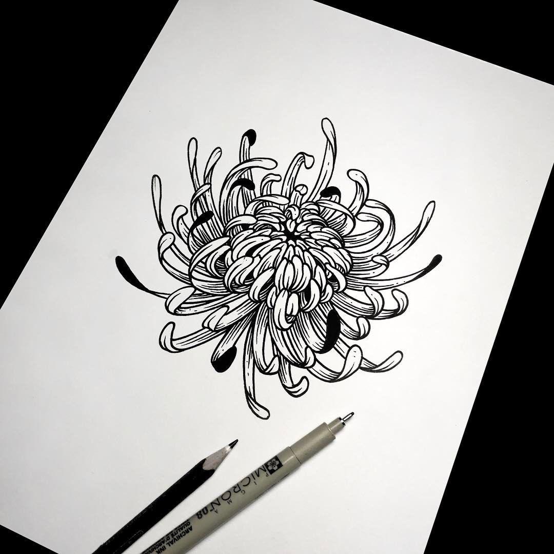 Pin By Sergey Korkin On Tattoo Sketch Gravure Drawings