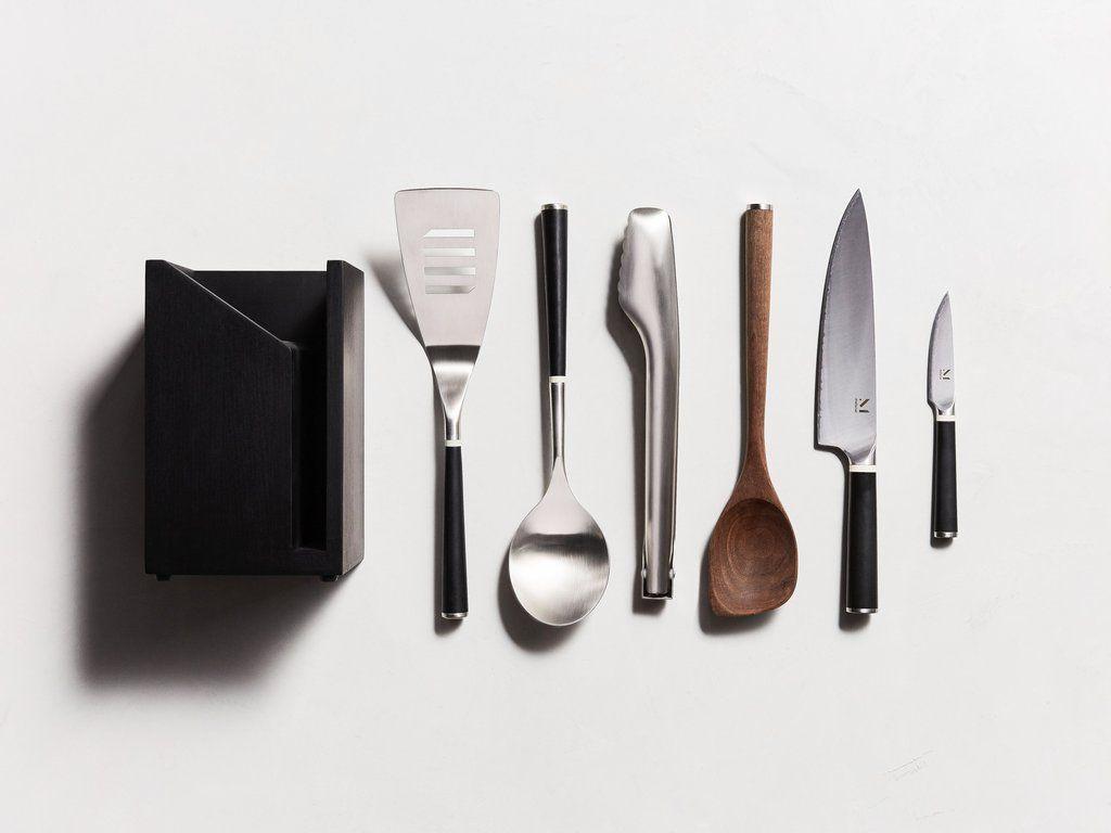 The Fundamentals In 2020 Kitchen Decor Kitchenware Kitchen Gifts