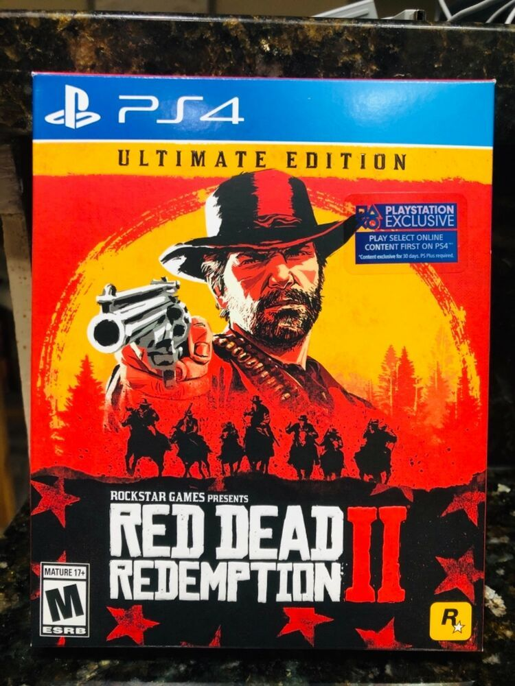 Red Dead Redemption 2 Ultimate Edition Dlc Unused Reddeadredemption Gaming Xboxone Red Dead Redemption Red Dead Redemption Ii Xbox One