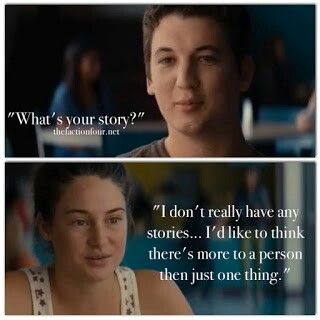 THE SPECTACULAR NOW <3 xxxxx an amazing film with an inspiring life message!!