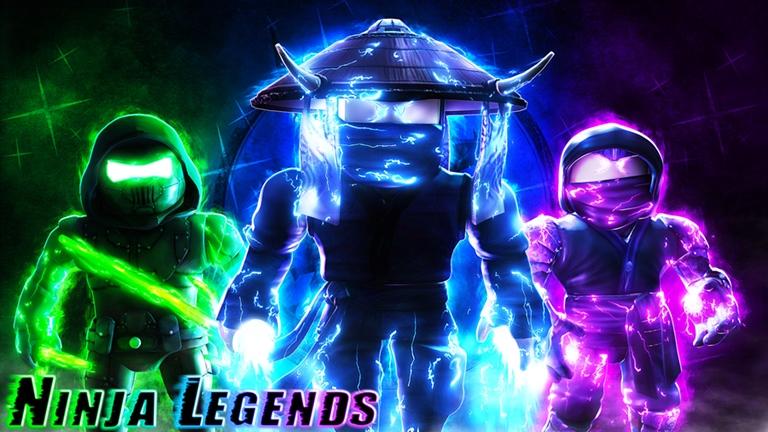 Vale Knight Shirt Roblox 5 X1 000 Stats Ninja Legends Roblox In 2020 Legend Ninja Roblox