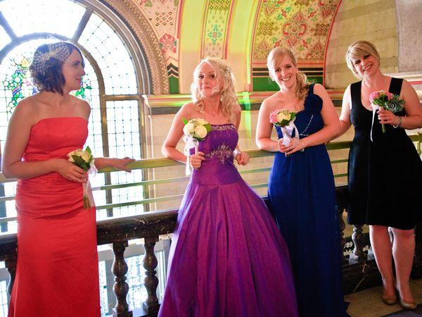 Amanda Wyatt Bridesmaids Dresses Jpg 600 450