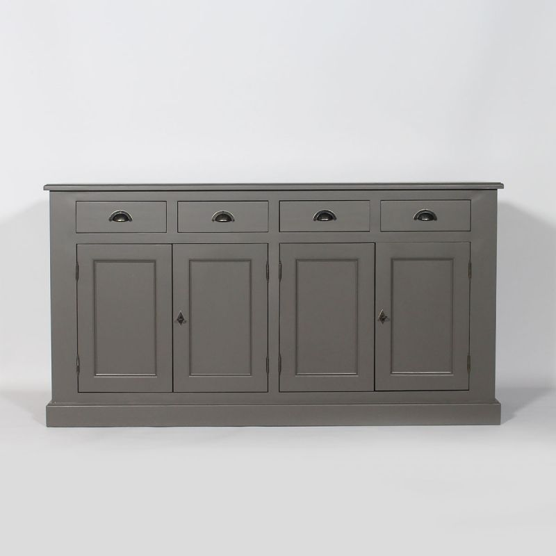 Meuble rey limoges perfect beautiful enfilade portes tiroirs bois massif gris fonc made in - Magasins de meubles limoges ...