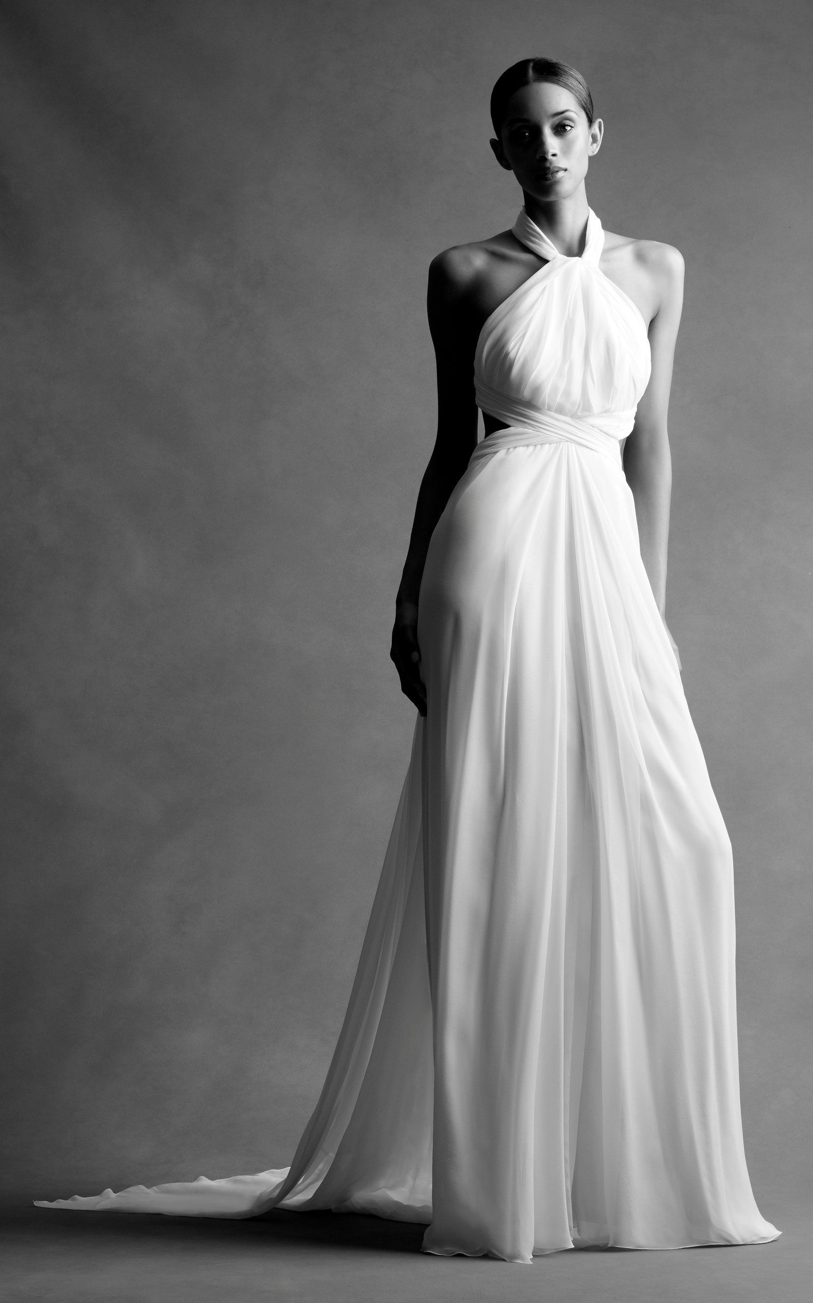 Click product to zoom wedding ideas in pinterest wedding