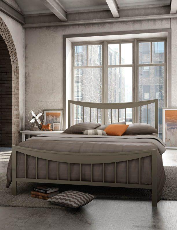 Best Http Www Horizonfurniturestore Com Bedroom Furniture 640 x 480