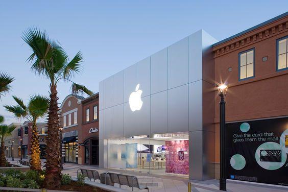 6c66cbdcf08d4b0bdfee640cca69c696 - Apple Store Palm Beach Gardens Florida