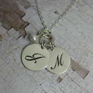 I love supporting local companies especially ones that are a family business!! A little information about this husband/wife plus some of my favorite ideas for bridesmaid gifts, or mother's gifts, plus they have great ideas for groomsmen and engraved wedding bands. Check out the awesome sterling silver guitar pick!