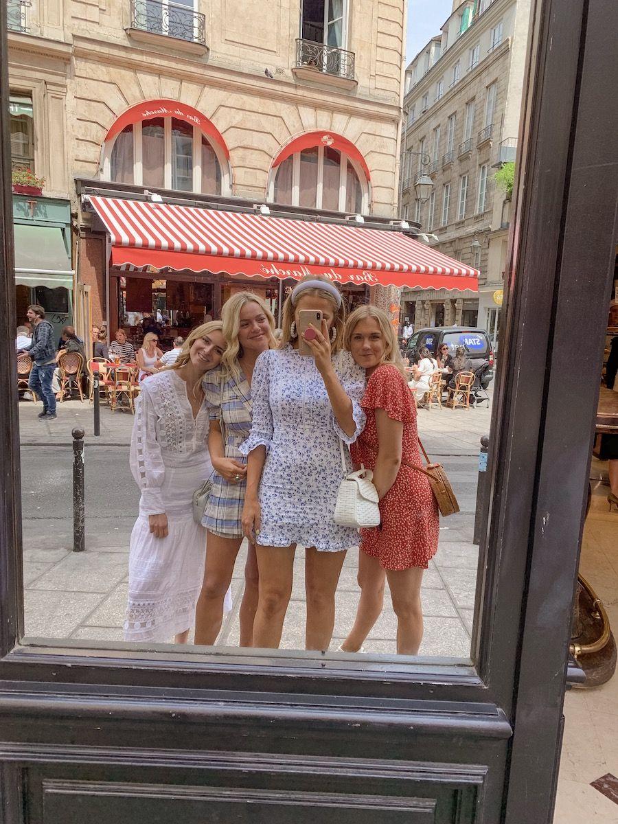 20 hours in paris   Paris, Paris couple, Happy travels