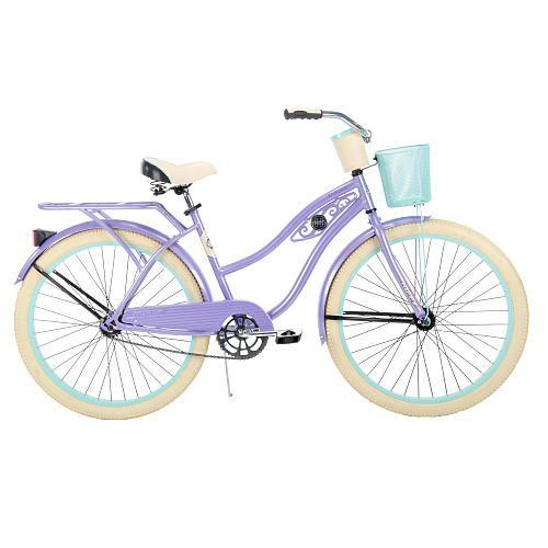 Sport Model Purple NEW Huffy Bicycle Helmet Womens Adult