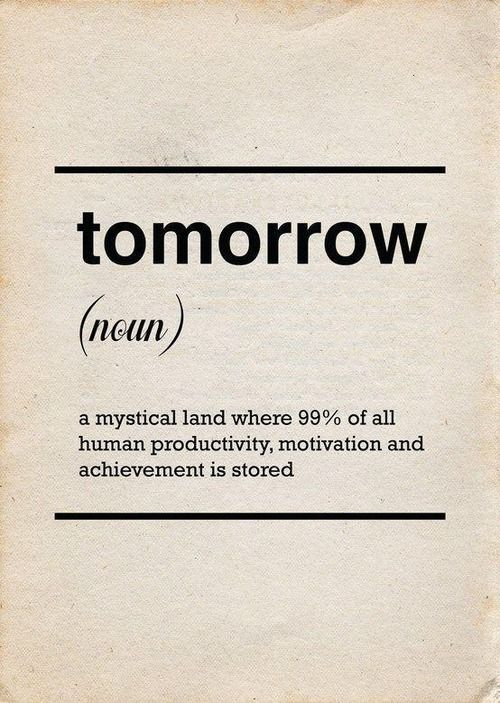Pin By Rick Jenssen Mateo On When Studying Gets Rele Hard Funny Quotes Words Quotes Words