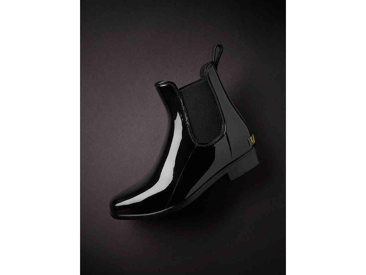 Ralph Lauren Tally Rain Boots Dsw in