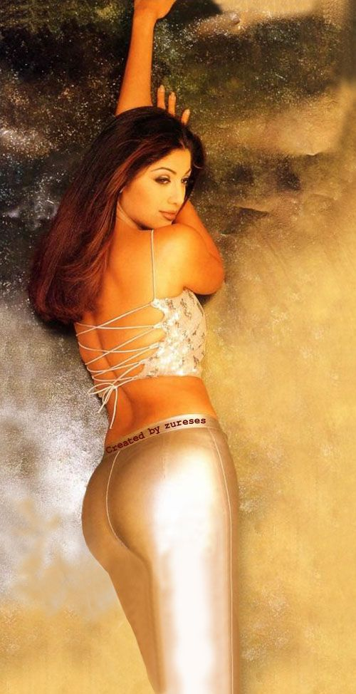 Apologise, but, shilpa shetty s ass