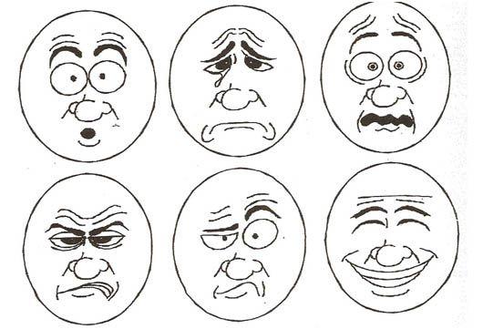 لغة الجسد تلك الحركات التي يقوم بها بعض الأفراد مستخدمين أيديهم أو تعبيرات الوجه أو أقدامهم أو نبرات صوتهم أو هز الكتف أو Body Language Language Female Sketch