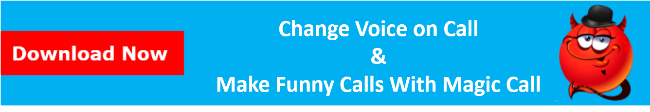 Voice Changer £« EntertainmentReferenceappsios