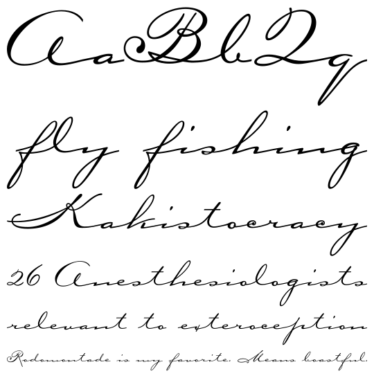 I Want A Tatoo Across My Shoulder In This Font Cursive Tattoo