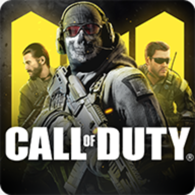 Cheats For Call Of Duty Mobile